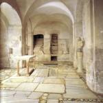 San Sebastiano Roma